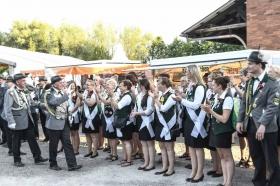 2018-08-03-05-schuetzenfest-moorburg-116nk