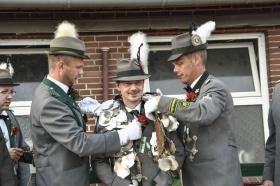 2018-08-03-05-schuetzenfest-moorburg-121nk