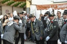 2018-08-03-05-schuetzenfest-moorburg-125nk