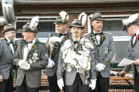 2018-08-03-05-schuetzenfest-moorburg-129nk