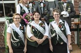 2018-08-03-05-schuetzenfest-moorburg-131nk