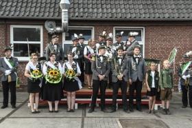 2018-08-03-05-schuetzenfest-moorburg-134nk