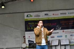 0evghADR2018-09-21-23-ndl-herbstfest-0049nk