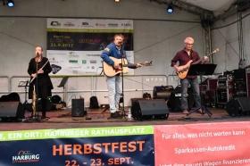 3lv53fBY2018-09-21-23-ndl-herbstfest-0003nk