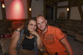 2019-08-31-freudenhaus-004nk