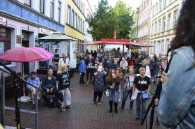 Phoenix-Viertel-Fest 2017 (18.&19.08.2017)