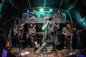 Phoenix-Viertel-Fest (24-25.08.2018)