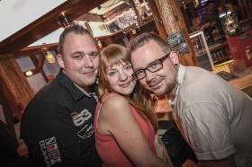 2018-09-20-freudenhaus-011nk