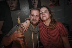 2018-09-20-freudenhaus-020nk