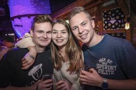 2018-09-20-freudenhaus-026nk
