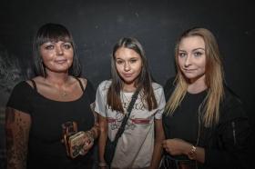 2018-09-20-freudenhaus-028nk