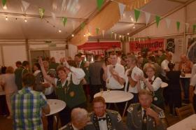 2017-08-04-06-moorburg-0002nk
