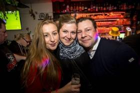 2017-12-31-bierbrunnen-0011nk