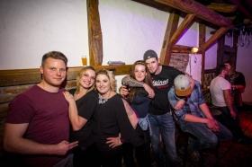 2017-12-31-freudenhaus-0024nk