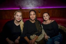 2017-12-31-heimfelder-bar-0007nk
