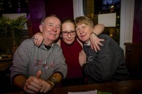 2017-12-31-heimfelder-bar-0015nk