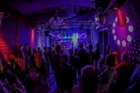 2018-09-29-ballroom-0003nk