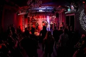2018-09-29-ballroom-0014nk