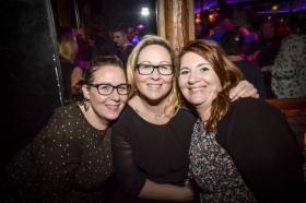 2018-01-27-freudenhaus-0009nk