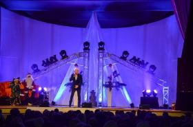 2017-12-03-starpyramide-0012sn