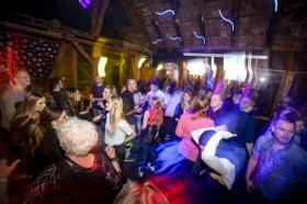 2018-04-30-freudenhaus-0004nk