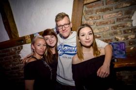2018-04-30-freudenhaus-0014nk