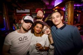 2018-04-30-freudenhaus-0018nk
