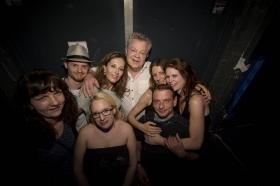 2017-04-08-club-maschen-002nk