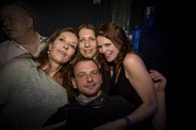 2017-04-08-club-maschen-004nk