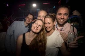 2017-04-08-club-maschen-005nk