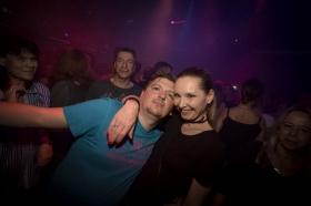 2017-04-08-club-maschen-006nk