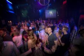 2017-04-08-club-maschen-007nk