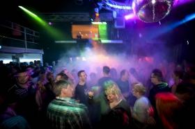 2017-04-08-club-maschen-013nk