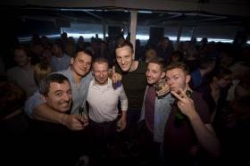 2017-04-08-club-maschen-018nk