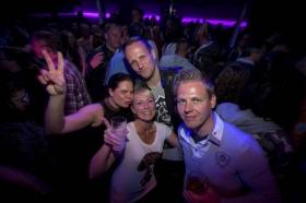 2017-05-13-club-maschen-004nk