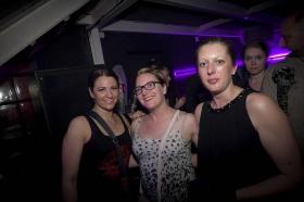 2017-05-13-club-maschen-011nk