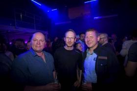 2017-05-13-club-maschen-014nk