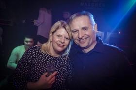 2018-02-24-club-maschen-002nk
