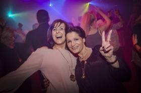 2018-02-24-club-maschen-009nk