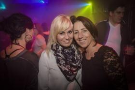 2018-02-24-club-maschen-012nk