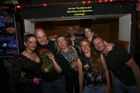 2019-06-01-hittfelder-muehle-008nk