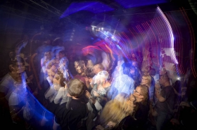 Ü44-Party @Hittfelder Mühle (15.04.2017)