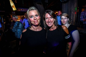 2018-09-22-hittfelder-muehle-0003nk