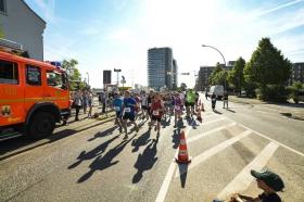 2017-06-11-veritas-hafenlauf-004nk