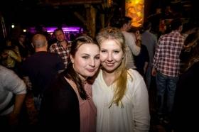 2017-12-24-freudenhaus-0002nk