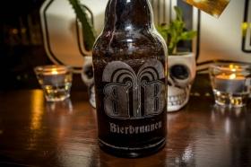 2017-12-17-bierbrunnen-0002nk