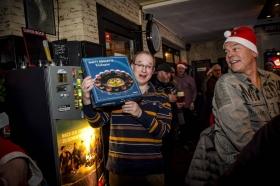 2017-12-17-bierbrunnen-0023nk
